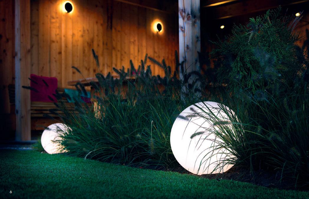 gartenbeleuchtung magdeburg. Black Bedroom Furniture Sets. Home Design Ideas